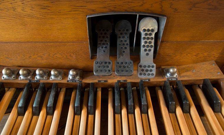 Organ14